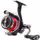 COARSE AND MATCH FISHING REELS